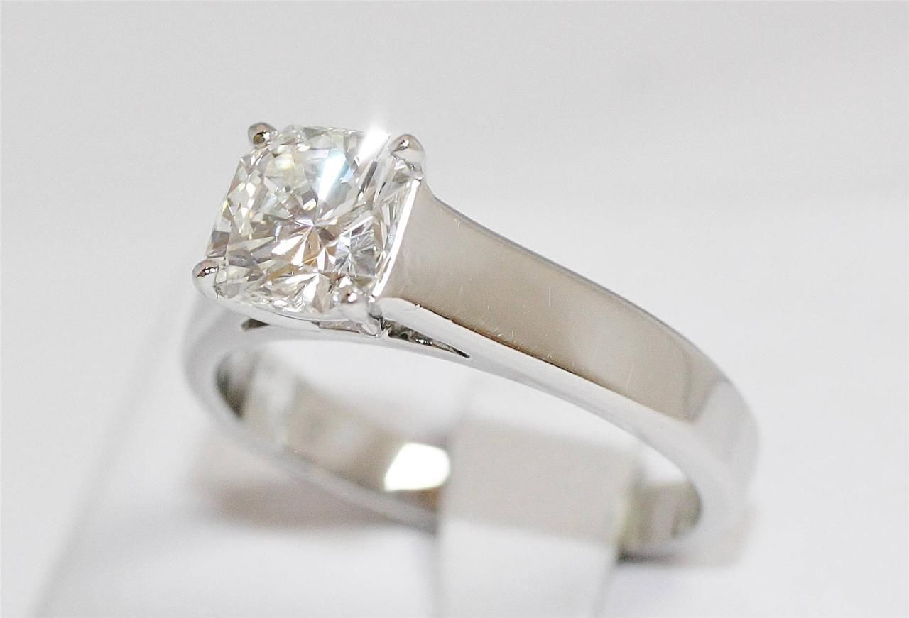 Sell your old diamond jewelry for cash scottsdale az for Best place to sell your art online